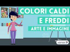 Pixel Art, Dads, Family Guy, Youtube, Fictional Characters, Romero Britto, Creative Art, Creativity, Musica