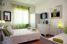 Margherite - triple room (39541943)