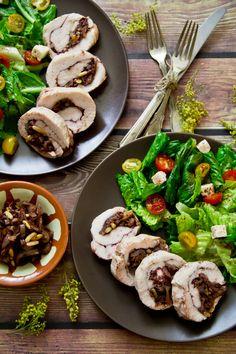 19 best ramadan shots images on pinterest arabic recipes ramadan mussakhan chicken rolls facebookassiatchen ramadan 2013eastern cuisinearabic foodarabic recipesrollsfood forumfinder Images
