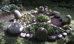Medicine Wheel Garden - Pesquisa Google