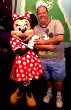 disney visa character meet and greet 2015 movies
