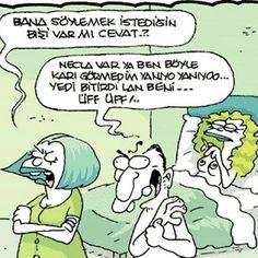 Daha fazlası için arkadaşlarını etiketle ve bol yorum yap . . . #karikatür #mizah #argo #terbiyesiz #komedi #yatak #sikişş  #güldürü http://turkrazzi.com/ipost/1518154171786152617/?code=BURkSz7l0qp