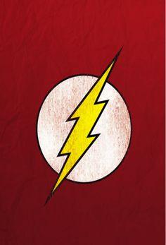 Superman Wallpaper, Flash Wallpaper, Black Phone Wallpaper, Hero Wallpaper, Avengers Wallpaper, Cool Wallpapers Cartoon, Joker Wallpapers, Cute Wallpapers, The Flash Season 1