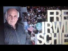 U.S. Political Prisoner Irwin Schiff dies in Prison