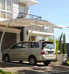 jual tenda membrane tangerang, jual tenda membrane jakarta    Gudang Canopy  menjual tenda membrane  di wilayah  tangerang  dan Jakarta ,...