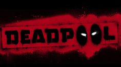 Follow google Plus Community Video on Deadpool Movie..... https://plus.google.com/u/0/110589702429298323812/about