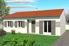 Nous vous proposons de construire votre maison de plain-pied sur un terrain de 500 m² bien situé à Condat sur Vienne! http://www.limoges.arlogis.com/construction-maison-condat-sur-vienne-constructeur-maison-limoges/constructeur-maison-limoges-terrain-limoges#ad-image-0 construction maison Condat sur Vienne - constructeur maison Limoges