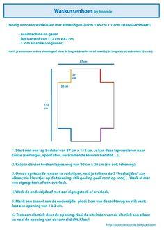 waskussenhoes by boomie.pdf