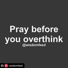 Word  #wisdom #pray #takeadeepbreath by takeactionlo