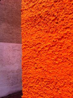 urban-patterns:urban patterns #723 | © andreas kuhn, 2012