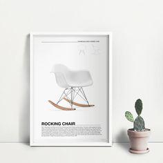 RAR chair via vontrueba. Click on the image to see more!