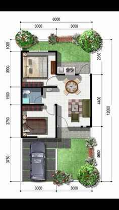 find this pin and more on architecture buildings modern minimalist house design - Home Design And Plans
