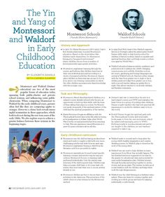 CommonGround-New Learning Culture Article_DecJan10-PAGE1