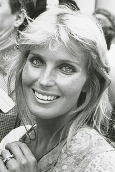 """Bo Derek """"Whoever said that money can't buy happiness, simply didn't know where to go shopping. Bo Derek, Famous Fashion Quotes, Nostalgia, Heather Locklear, Farrah Fawcett, Cinema, Ageless Beauty, Norma Jeane, Sharon Stone"""