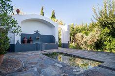Secret Place at Monsaraz, Alentejo - Casas para Alugar em Reguengos de Monsaraz, Évora, Portugal