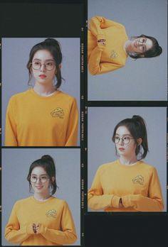 @kimmiecla Kpop Girl Groups, Kpop Girls, Kpop Wallpaper, Instagram Frame Template, Velvet Wallpaper, Peek A Boo, Kodak Film, Bts Aesthetic Pictures, Red Velvet Irene