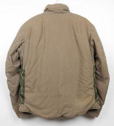 Helmut Lang Vintage Cotton men bondage jacket coat Size 48+military hoodie   eBay