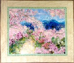 www.quiltwatercolor.com wp-content uploads 2014 04 Cherry-Blossoms.jpg