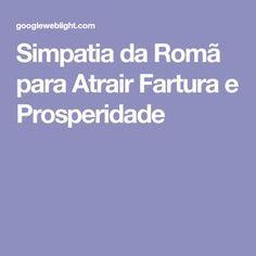 Simpatia da Romã para Atrair Fartura e Prosperidade