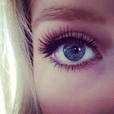 olhos azuis - Pesquisa Google