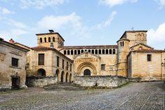 Los pueblos más bonitos de España, según los arquitectos (II)   ICON Design   EL PAÍS