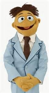 muppet characters - - Yahoo Image Search Results