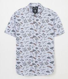 72 melhores imagens de Polo   Polo shirts, Ice pops e Man fashion 7bc7f69335