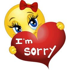 Sooo sorry mi Rey, I am so scare to loose u that trying to keep u I am pushing u away. And I need u so, so MUCH bello mio. I want to kiss ur pain away with my Love ❤️ Please just do it and I will love Funny Emoji Texts, Funny Emoji Faces, Funny Emoticons, Smileys, Love Smiley, Emoji Love, Cute Emoji, Images Emoji, Emoji Pictures
