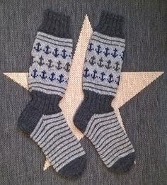 Knitting Socks, Fingerless Gloves, Arm Warmers, Knit Socks, Fingerless Mitts, Fingerless Mittens