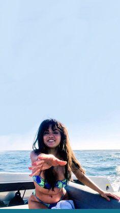 Top Picks Selena Gomez Hairstyles – My hair and beauty Selena Gomez Fashion, Selena Gomez Body, Selena Gomez Fotos, Selena Gomez Style, Selena Gomez Bangs, Selena Gomez Outfits, Selena Gomez 2019, Selena Gomez Makeup, Selena Gomez Bikini