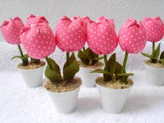 vasinho-com-flor-tulipa.jpg (2592×1944)