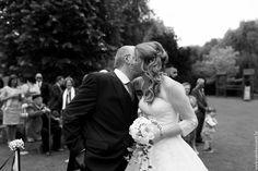 ©carolepicavet - mariage la ferme des Oliviers - Virginie & Paulo - 42