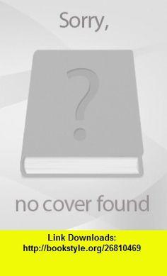 Race, Creed, Color, Or National Origin Robert K. Yin ,   ,  , ASIN: B000B6TPOA , tutorials , pdf , ebook , torrent , downloads , rapidshare , filesonic , hotfile , megaupload , fileserve