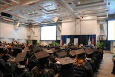Miami Dade College Adult Education Spring 2014 Commencement