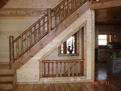 open staircase to basement | open entry to basement-mtn-high-open-basement-option.jpg