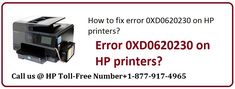 Call To Fix HP Printer Error Code Printer Support Service provide you unlimited assistance for all issues related to HP Printer. Error Code, Hp Printer, Raw Materials, Brand Names, Coding, Canada, Number, Raw Material, Programming