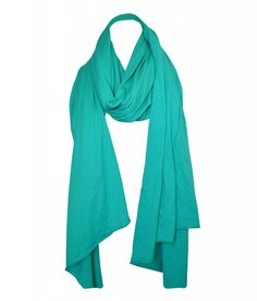 great gifts…@ You Are Here - the nomad scarf.