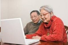 Aging in place technology may make it easier.  #aginginplace