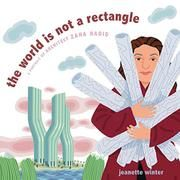 (Simon & Schuster) Get to know Zaha Hadid in this nonfiction picture book about the famed architect's life and her triumph over adversity from celebrated author-illustrator Jeanette Winter. Tamizo Architects, Zaha Hadid Architects, New Books, Good Books, Nonfiction Books For Kids, Dubai, Futuristic Home, H Design, Design Blogs