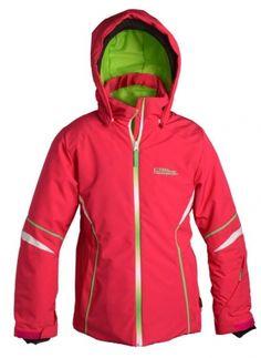 Manteau ski femme sun valley
