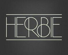 Herbie Type