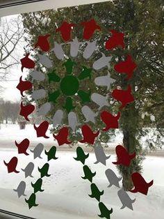 Március 15 - szép dekorációk a bölcsiben - Óvó néni.blog.hu Tree Skirts, Diy And Crafts, Christmas Tree, Holiday Decor, Blog, Xmas Tree, Xmas Trees, Blogging, Christmas Trees