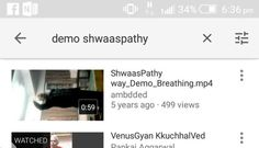 Music Therapy was missing Krishnaansh therapy