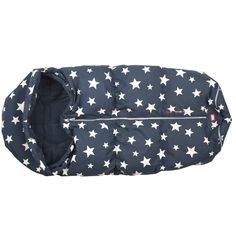 Classic Ticket sleeping bag for babies. Sleeping Bags, Ticket, Diaper Bag, Gym Bag, Babies, Classic, Derby, Sleepsack, Babys