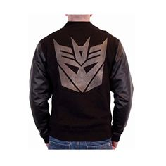 Original Transformers, Transformers Optimus Prime, Sentinel Prime, Los Autobots, Captain America Shirt, Transformers Generation 1, Art Costume, Store, Robots