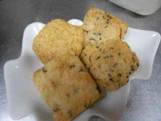 プロ直伝 クッキー 卵バター乳製品無しの画像