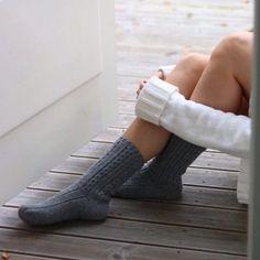 Harmaat villasukat Leg Warmers, Legs, Accessories, Fashion, Leg Warmers Outfit, Moda, Fashion Styles, Fasion, Ornament