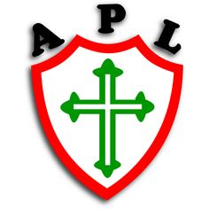 Peace, Football, Logo, Soccer, Futbol, Logos, American Football, Sobriety, Soccer Ball