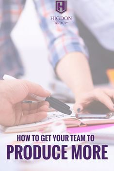 Want to motivate your network marketing team to get more results? Here's how to get your team fired up to bring in new customers and new recruits. Building A Business, Team Building, Network Marketing Tips, Social Media Marketing, Branding Your Business, Business Tips, Effective Teamwork, Teamwork And Collaboration, Branding Tools