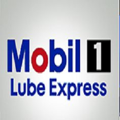 As your local Mobil1 Lube Center, we are dedicated to providing high quality auto Repair and Lube, Mobil 1 Lube Express Crystal River Mobil 1 Lube-Express  http://www.lube-express.com/contact-us/